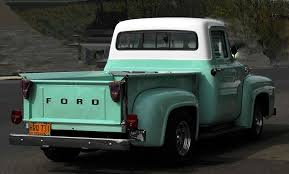Old Ford Trucks Restored Paint Job Cars Pinterest Rhpinterestcom ... Ford Pickup Officially Own A Truck A Really Old One More Photos Old Custom Rack Made From Logs Album On Imgur Vintage Texaco Service Truck Hot Rod Network Time To Buy An School Photos Fordtrucks Beautiful Ford Trucks W92 Used Auto Parts New Officially Own Trucks For Sale In Texas Nsm Cars 1948 Maintenancerestoration Of Oldvintage Vehicles The For Sale Classic Lover Warren Pinterest Free Images Car Farm Country Transport Broken Abandoned Junk 1964 Econoline Is Oldschool Fordtruckscom