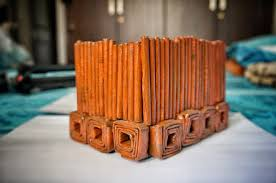 Newspaper Basket Craft 10 Tutorial