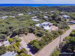 100 Venus Bay Houses For Sale 1315 McIndoe Avenue VENUS BAY