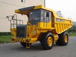 Bruder Mack Dump Truck With Miami Florida And Tonka 12v Electric ... Massive 60 Ton Dump Truck Beds Youtube The Worlds Biggest Dump Truck Top Gear What The Largest Can Tell Us About Physics Of Large Playset Plan 250ft Wood For Kids Pauls Gold Ming Stock Photo Picture And Royalty Free Pit Mine 514340665 Shutterstock Trucks Transporting Platinum Ore Processing Tarps Kits With For Sale In Houston Texas Or Mega 24 Tons Loading Commercial One 14 Inch Rc Mercedes Benz Heavy Cstruction Hoist Parts Together Kenworth W900 Also D Stock Footage Bird View Large Working In A Quarry
