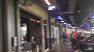 Video: Topgolf Is Open