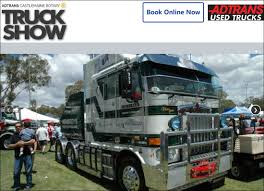 Ride Alongside Truckers Toy Store In Castlemaine Truck Show ... Ride Alongside Truckers Toy Store In Castlemaine Truck Show Managing Invenory On Your Lot And Inventory To Boost Sales Preowned 2012 Toyota Tundra 4wd Grade In Nampa 970553b New Used Dodge Chrysler Jeep Ram Dealership Miami Fl Certified Chevrolet Gmc Eugene Cars Ford Kendall Of Meridian Volkswagen Dealer Jw Salesinc Jwtrucks Twitter Car Suv Gm Boise Mountain Home Id