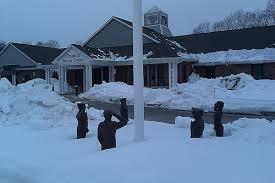 Franklin Matters January 2013