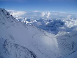 Hhonors Diamond Desk Flyertalk by Mount Everest Summit A Different Kind Of Fun At 29 000ft