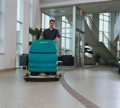 Automatic Floor Scrubber Detergent by 5700 Industrial Strength Floor Scrubber