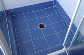 Regrouting Bathroom Tiles Sydney by Shower Repair Shower Regrouting Resealing Services