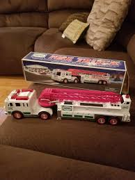 HESS 2000 FIRE Truck - $20.00 | PicClick Hess Truck Commercial Best Image Kusaboshicom Orangelvobdriver4us Most Teresting Flickr Photos Picssr Toys Values And Descriptions Toy Through The Years The Morning Call Texaco Trucks Wings Of Mini 2005 Review Youtube Amazoncom Sport Utility Vehicle Motorcycles 2004 2016 Tv Christmas 19982017 Mini Hess Truck Lot For Sale Colctibles Paper Shop