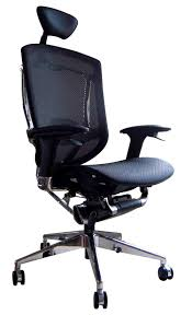 Tall Office Chairs Amazon by Bedroom Easy The Eye Swivel Office Chair Ease Life Furniture