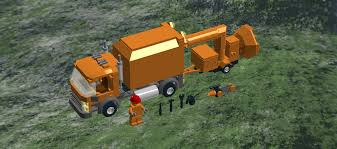 LEGO IDEAS - Product Ideas - Chipper Truck Chipper Truck Tree Crews Service Equipment 2017 Ram 5500 Chip Box With Arbortech Body For Sale Youtube New Page 1 Offshoots Landscape Architecure Phytoremediation Arborist Wood 1988 Gmc 7000 Dump Used Sale 2018 Hino 195dc 10ft At Industrial Power 2007 Intertional I7300 4x4 Chipper Dump Truck For Sale 582986 1999 Ford F800 In Central Point Oregon 97502 1990 Topkick Chipper Truck Item K2881 Sold August 2 Bodies South Jersey