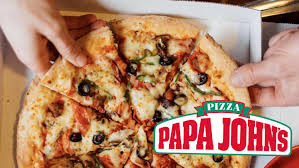 Latest Pizza Coupons For Dominos, Pizza Hut & More Wings Pizza Hut Coupon Rock Band Drums Xbox 360 Pizza Hut Launches 5 Menuwith A Catch Papa Johns Kingdom Of Bahrain Deals Trinidad And Tobago 17 Savings Tricks You Cant Live Without Special September 2018 Whosale Promo Deals Reponse Ncours Get Your Hands On Free Boneout With Boost Dominos Hot Wings Coupons New Car October Uk Latest Coupons For More Code 20 Off First Online Order Cvs Any 999 Ms Discount