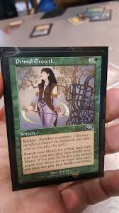Sealed Deck Generator Oath by 49 Best Fast Land Green White Red Images On Pinterest Magic