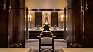 100 Interior Design In Bali About Soori A Hidden Refuge As It Should Be