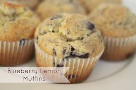 Libbys Pumpkin Muffins Chocolate Chips by The Larson Lingo Pumpkin Chocolate Chip Muffins