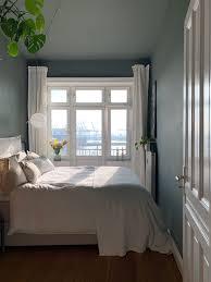 schlafzimmer umstyling ohne aufwand elbgestoeber