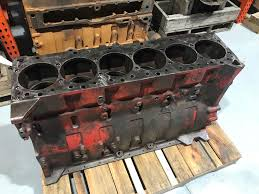 2004 CUMMINS ISX ENGINE CYLINDER BLOCK FOR SALE #1685 Dodge Cummins Repair And Performance Parts Little Power Shop Used Cummins 39 Turbo For Sale 1565 2016 Nissan Titan Xd Diesel Built For Sema 83l 6ct Truck Engine In Fl 1181 2000 4bt 39l Engine 130hp Cpl1839 Test Run 83 One Used 59 6bt Engine Used Pin By Kenny On Bad Ass Trucks Pinterest Cars Vehicle 2008 Isx 1063 Partschina Truck Partsshiyan Songlin Industry And Trading Aftermarket Doityourself Buyers Guide Photo Industrial Injection Cversion Build Welderup Las Vegas Qsb 67 1110