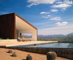 100 Rick Joy Tucson Tubac House Studio