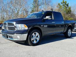 Used 2016 Ram 1500 Big Horn RWD Truck For Sale In Cumming GA - T72068A Semi Trucks Big Lifted 4x4 Pickup In Usa Western Star Trucks 4900 F100 Big Window Ford Truck Project 53545556 South Texas Performance Diesel Rat Rod Truck Bertha Vintage Worlds First Million Dollar Luxury Monster Goes Up For Sale Flatbed Trucks For Sale In Il Chevy Silverado Continues Gains February 2015 Sales Report Dump For And With Netting Together 2017 1993 Mack Ch613 Truck Item Dh9634 Sold June 29 Tru Tires As Well Peterbilt In Freightliner M2 Box Under Cdl Greensboro Sweet Redneck Chevy Four Wheel Drive Pickup