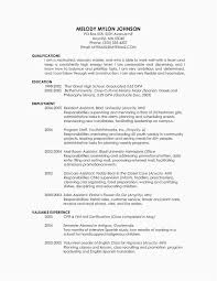 Awesome Grad School Application Resume | Atclgrain 50 Best Cv Resume Templates Of 2018 Web Design Tips Enjoy Our Free 2019 Format Guide With Examples Sample Quality Manager Valid Effective Get Sniffer Executive Resume Samples Doc Jwritingscom What Your Should Look Like In Money For Graphic Junction Professional Wwwautoalbuminfo You Can Download Quickly Novorsum Megaguide How To Choose The Type For Rg