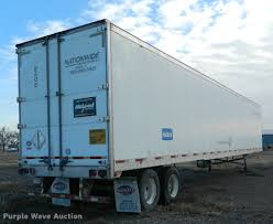 2005 Utility Refrigerated Van Trailer | Item DB1213 | SOLD! ... Vanderhaagscom Home Midwest Peterbilt Group Sioux City Truck Sales Inc Authorities Close Highway 57 After Crash Between Manure Spreader Lot 40 2012 Peterbilt 587 Tmilive South Ne Uhaul Repurposing Former Kmart For Selfstorage In 210 2011 Lvo Nonsleeper Vnl 300 Trailer Facebook Fire Department Reliant Apparatus Larson Dragon Ia 122660107 Stop Lincoln Nehusker Dent Your One Car Shop Trailers Flatbed Dump And Cargo