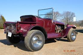 1927 FORD T BUCKET TRUCK, RAT ROD, CUSTOM, ANTIQUE, STEEL BODY, 350 ... 1927 Ford Model T For Sale Classiccarscom Cc1011699 Coupe Bucket Gateway Classic Cars 567ftl Wikipedia 1920 Ford Red Trucks Pickup Royalty Free Stock Roadster Pickup 101 Of Dallas Used For Collins Ms This Day In History Reveals Its A To An Hemmings 1926 Real Steel Youtube Track The Rod God File1927 Truck 14156852472jpg Wikimedia Commons
