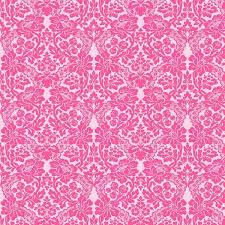 Meinlilapark Diy Printables And Downloads Free Digital Pink Intended For Printable Scrapbook Paper Designs