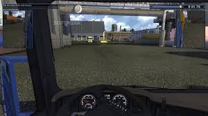 Trailer Games Truck - Kevi Rite Jaish Movie Download Mkv Truck Games On Friv Rising Tide The Great Missippi Flood Of Top 10 Racing Of All Time Drive Very Best Euro Simulator 2 Mods Geforce Amazoncom Recycle Garbage Online Game Code American Pc 2016 Free Download Z Gaming Squad 2018 For Android Download And Software Racing Games On Ps4 6 Driving Sims Arcade Racers You Hot Wheels Partners With Psyonix To Bring Rocket League Life Play Renault Trucks 3d Car Youtube Blog Archives Backupstreaming