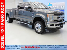 100 Lubbock Craigslist Cars And Trucks By Owner Ford F450 For Sale In Dallas TX 75250 Autotrader