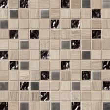 tile mosaic pittsburgh kitchenramma llc