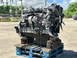 USED 2005 MERCEDES-BENZ OM460 LA TRUCK ENGINE FOR SALE IN FL #1103 Lvo Fh12420 Manual Retarder Original Kilometers Euro3 2005 Allstate 400 Parade Trucks Chevy Ssr Forum Used Mercedesbenz Om460 La Truck Engine For Sale In Fl 1103 0514 Dakota Chrome Fender Flare Wheel Well Molding Trim Gmc T8500 Dump Truck For Sale Auction Or Lease Lebanon Pa Bobby Used Scania P380 Dump Year Price 19808 For Sale Renault Kerax 370 6x4 Plateau Grue Hiab 166 Ds4 Duo 12m30 Daf Cf75250 Euro Norm 3 6800 Bas Tacoma Bed Rack Active Cargo System Long Toyota Sweet Homegrown Diesel Power Readers Rides Photo