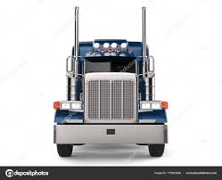 Dark Blue Semi Trailer Truck Front View — Stock Photo © Trimitrius ... 3m 1080 Matte White Wrap Of Ford Pickup Truck Front Grill Add F743832940103 Lite Bumper Toyota Tundra 42018 Black Red Truck Front View Vector Image Artwork Everydayautopartscom F150 Lincoln Mark Lt Equipment For Sale Zeeland Farm Services Inc 3d Model Wheel From Cgtrader Skull Grille Motif On Vehicle Stock Photo 26303671 Alamy 2017 The Year Scoring Gallery On Background Hd Royalty Free Pick Up Axle Public Domain Pictures 235 Ton Terex Bt4792