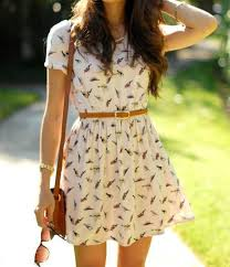 Casual Dresses Tumblr Tigodow Fashion For Dress