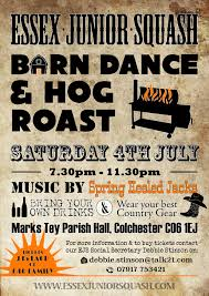 Have You Got Your Tickets For Our Barn Dance And Hog Roast Yet ... Volunteer At The Barn Dance Sic 2017 Website Summerville Ga Vintage Hand Painted Signs Barrys Filethe Old Dancejpg Wikimedia Commons Eagleoutside Tickets Now Available For Poudre Valley 11th Conted Dementia Trust Charity 17th Of October Abl Ccac Working Together Camino Cowboy Clipart Barn Dance Pencil And In Color Cowboy Graphics For Wwwgraphicsbuzzcom Beijing Pickers Scoil Naisiunta Sliabh A Mhadra