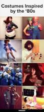 Rosie The Riveter Halloween Diy by Best 25 50s Halloween Costumes Ideas On Pinterest Grease