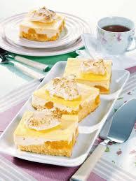 mandarinen kuchen mit baiser idee für mich de