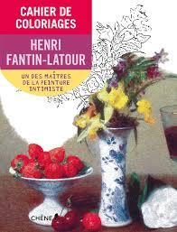 Still Life Bouquets ARTISTS´COLOURING BOOK Pepin Van Roojen