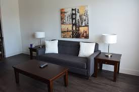 Living Room Urban Rustic Furnitureurban Ideas
