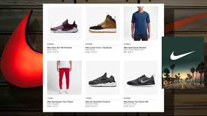 Get 20% Off Nike Clearance Sale Items With This Coupon Code ... Latest Finish Line Coupons Offers September2019 Get 50 Off Coupon Code Nike Pico 4 Sports Shoes Pink Powwhitebold Delta Force Low Si White Basketball Score Fantastic Savings On All Your Favorites With Road Factory Stores 30 Friends Family Slickdealsnet Coupon Code For Nike Air Max Bw Og Persian 73a4f 8918c Google Store Promo Free Lweight Running Footwear Offers Flat Rs 400 Off Codes Handbag Storage Organizer Gamesver Offer Tiempo Genio Tf Astro Turf Trainers