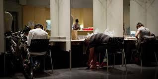 l etat fédéral belge s oppose à l ouverture de salles de
