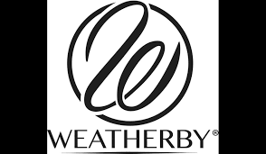Breaking News Weatherby Inc Announces Theyre Moving Manufacturing Operations To Sheridan Wyoming