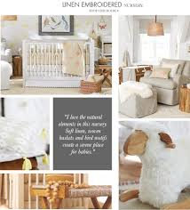 Jenni Kayne | Pottery Barn Kids Jenni Kayne Pottery Barn Kids Pottery Barn Kids Design A Room 4 Best Room Fniture Decor En Perisur On Vimeo Bright Pom Quilted Bedding Wonderful Bedroom Design Shared To The Trade Enjoy Sufficient Storage Space With This Unit Carolina Craft Play Table Thomas And Friends Collection Fall 2017 Expensive Bathroom Ideas 51 For Home Decorating Just Introduced
