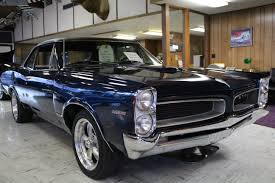 Kalispell Car Truck & SUV Repair & Service - The Korner Shop ... Used Cars For Sale Milford Oh 45150 Cssroads Car And Truck Kalispell Car Truck Suv Repair Service The Korner Shop 1967 Pontiac Gto Body Accsories Bodies 18 1969 Pontiac Monster Gta Mod Youtube Classic For 1964 In Clark County In Grand Am Protype 1978 Is The 2017 Honda Ridgeline A Pontiacs Return Ford Vehicle Starter Cadillac Oldsmobile Starting Systems G8 St On In Fall 2009 Prices From Low 30k Top Speed 59 Napco Gmc Dodge Chevy Plymouth Packard Olds Other 1968 Lemans Sport Jpm Ertainment