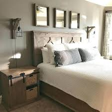 Rustic Bedroom Ideas At Home And Interior Design Living Room Pinterest