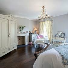 Bedroom Ideas Victorian Wardrobe From Real Wood