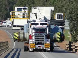 47 Unique Big Trucks Mack | Autostrach