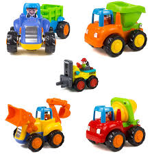 Amazon.com: Woby Push And Go Friction Powered Car Toys Set Tractor ... Truck Parts Names Rc Cstruction Toy Trucks Best Toys For Kids City Us Preschool Theme Acvities Activity Guide Goodnight Site Mighty Github Tkrabbitelasticsearchdump Import And Export Tools 012 Months Baby List Qingdao Wheelbarrow Home Garden 5009 200kg 75l Used Thunder Creek Vh Inc Official Market Gm Fleet C Is Action Rhyme Emergency Vehicles Learning
