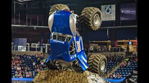 100 Bigfoot Monster Truck History Buckle Up Heres 10 Of The Most Badass BIGFOOT 4x4