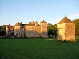 chambres d hotes bourgogne du sud chambres d hôtes château d ozenay suites et chambre ozenay