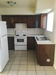 3 Bedroom Houses For Rent In Springfield Ohio by 5625 Twitchell Rd B For Rent Springfield Oh Trulia