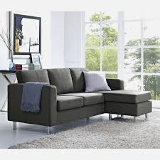 Best Living Spaces Sectional sofas Interior