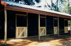Affordable Barn Builders | Pole Barns | Horse Barns | Metal Buildings Shedrow Horse Barns Shed Row Horizon Structures 14 For Horses A Living Flame Eddie Sweat And Dc Woodys 100 California Lean To Style Dry Lshaped Barn 48 Classic Floor Plans Leanto J N Dutch Doors Gates Amish Built Sheds Keystone